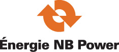 NB Power logo