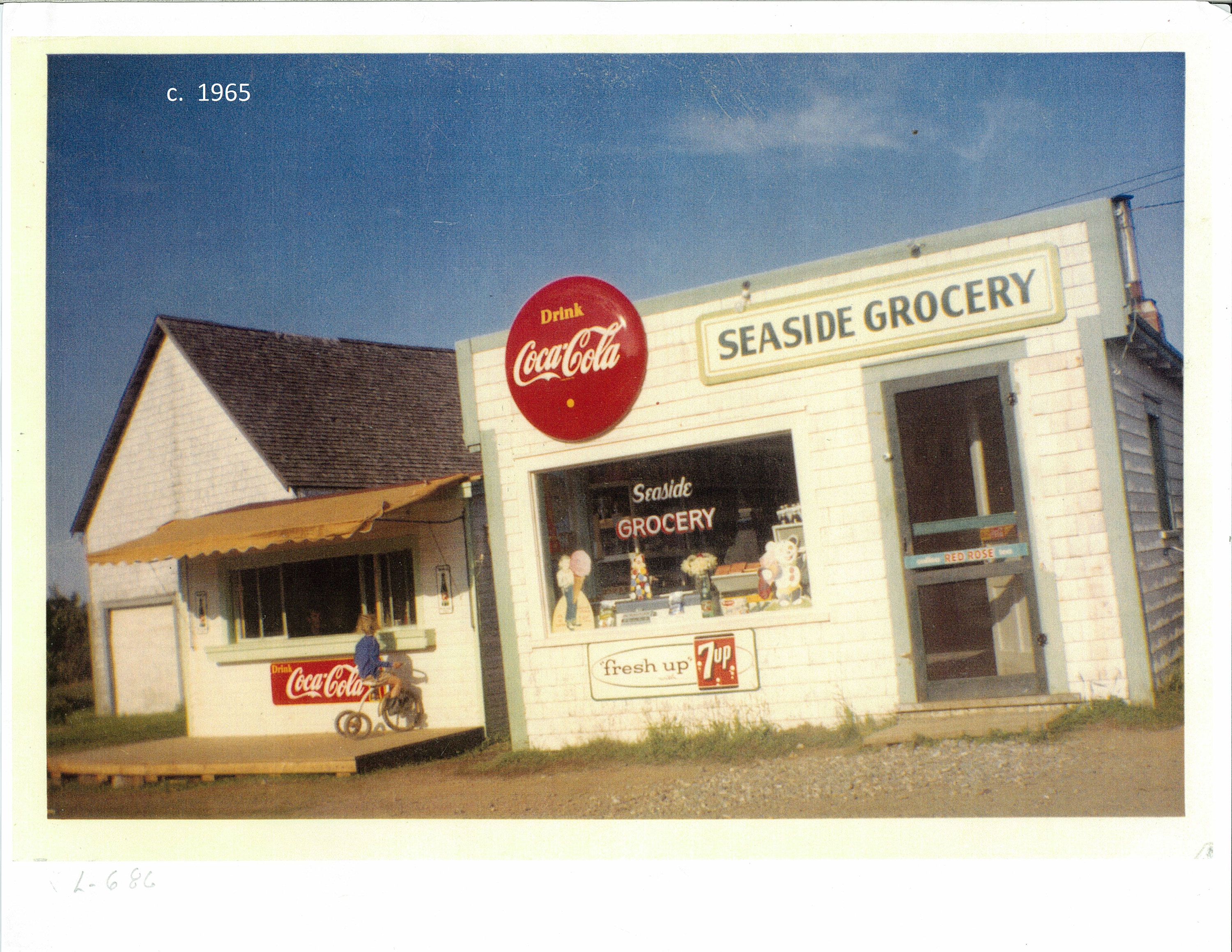 41---Seaside-Grocery