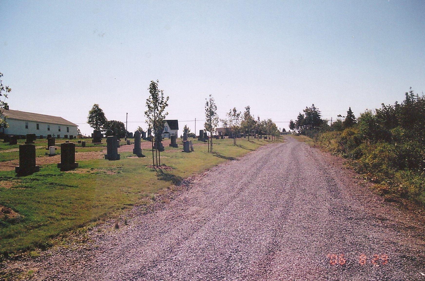 Access Roads01 (1)