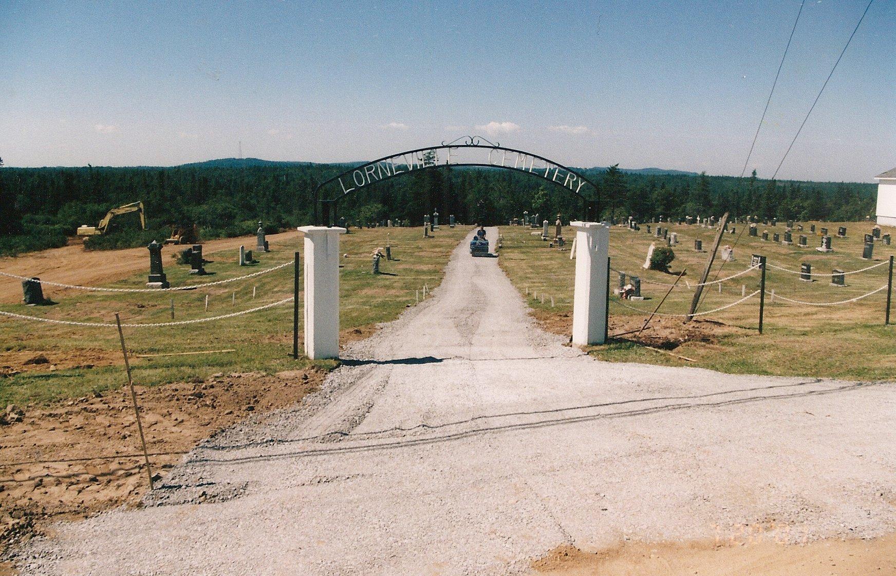 Access Roads01 (2)