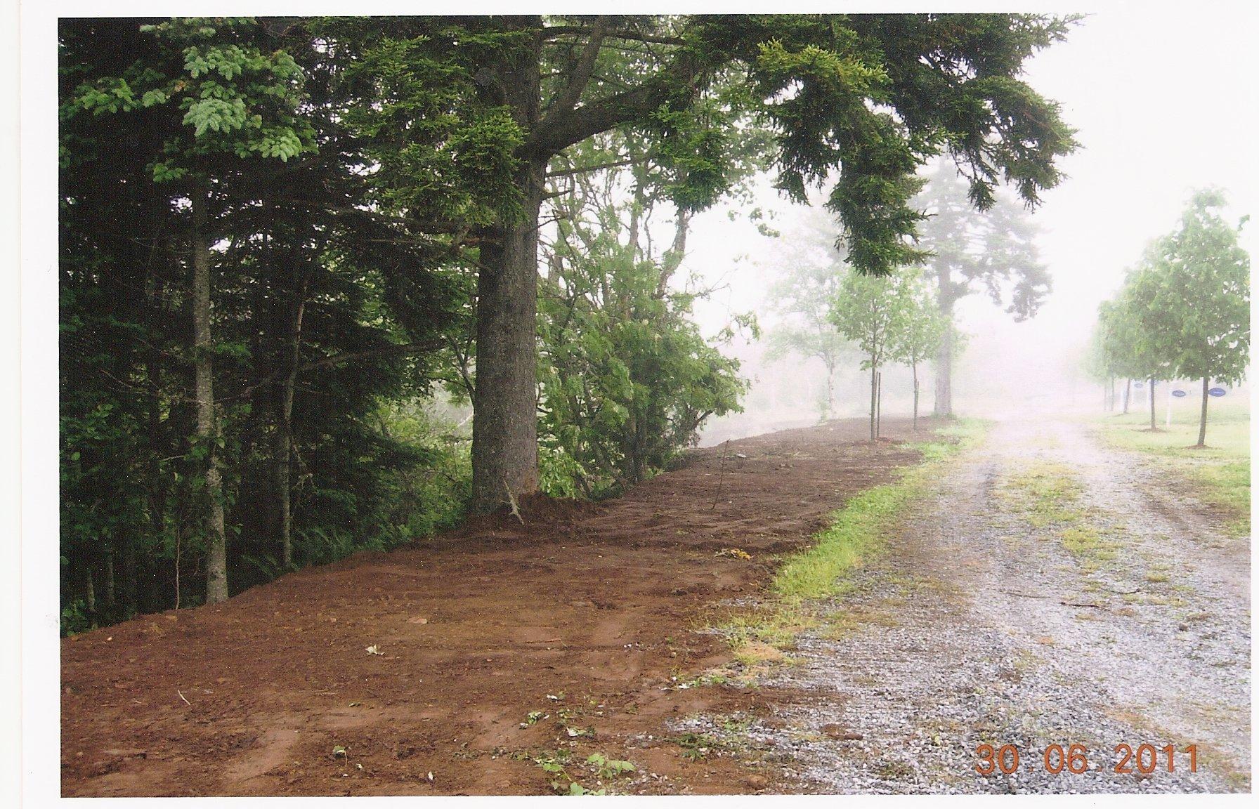 Access Roads01 (8)