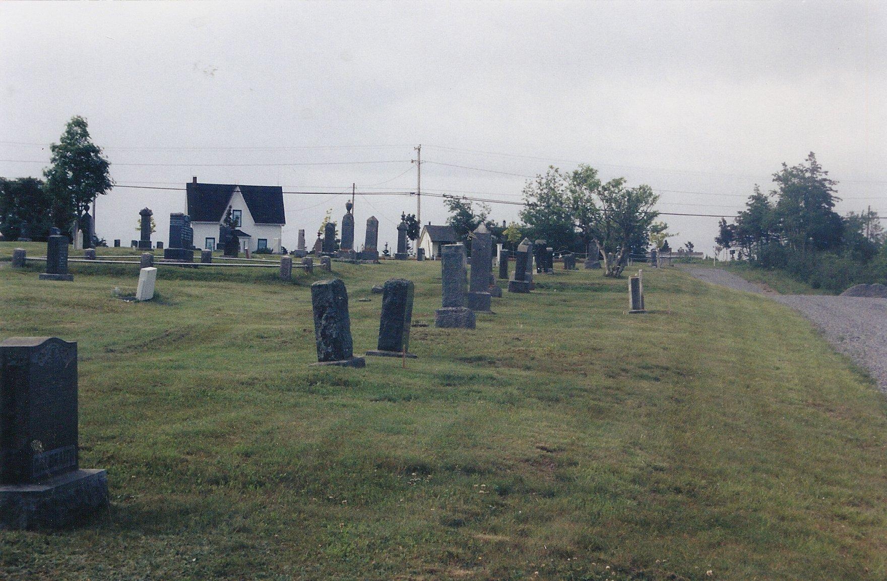 gravestone repairs 3