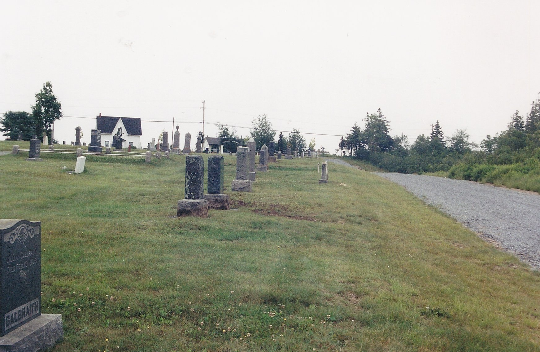 gravestone repairs 3a