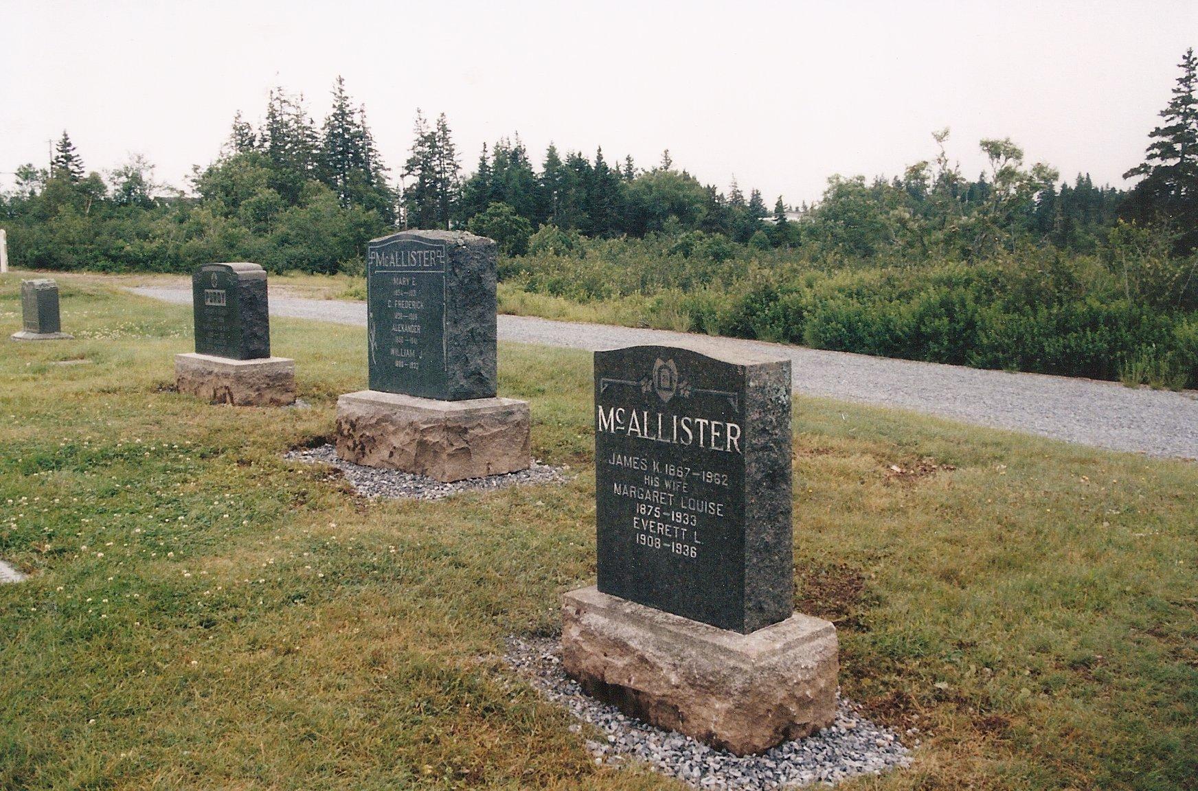 gravestone repairs 5e